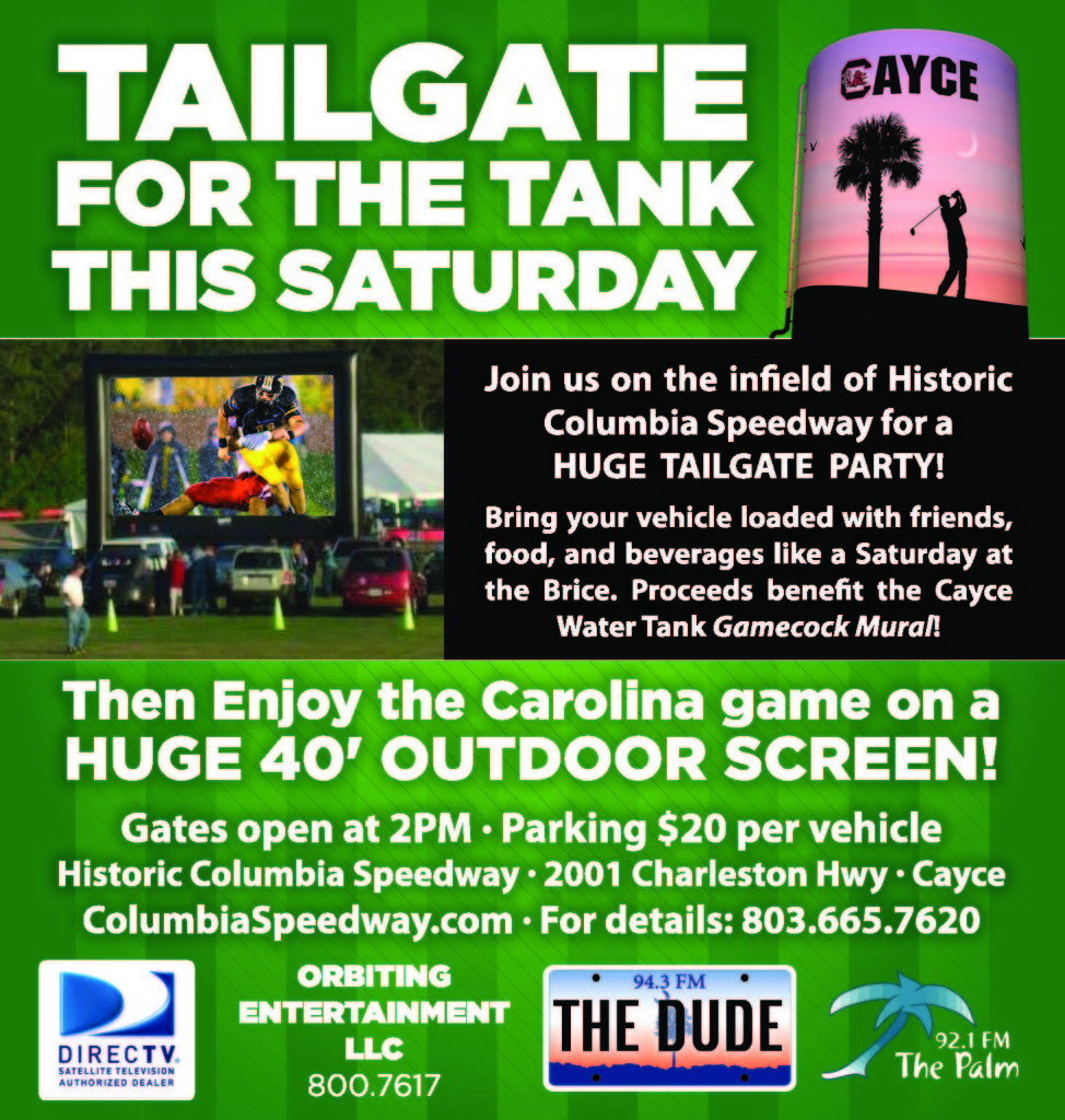 TailgateForTheTank-ad-jb1